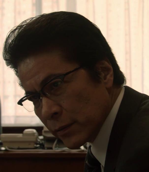File:Soichiro.png