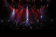 Musical 2017 Concert Kenji Urai (Light) 3