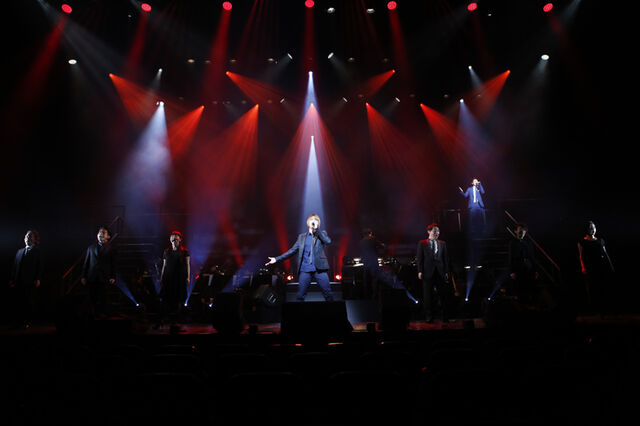File:Musical 2017 Concert Kenji Urai (Light) 3.jpg