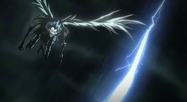 File:Death-Note-death-note-16355179-701-385.jpg