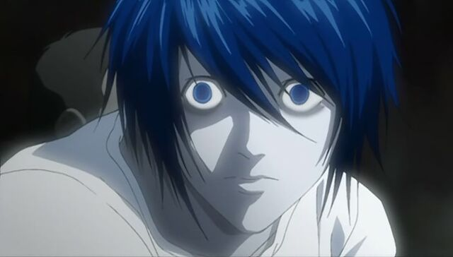 File:Death-Note-death-note-16355911-704-400.jpg