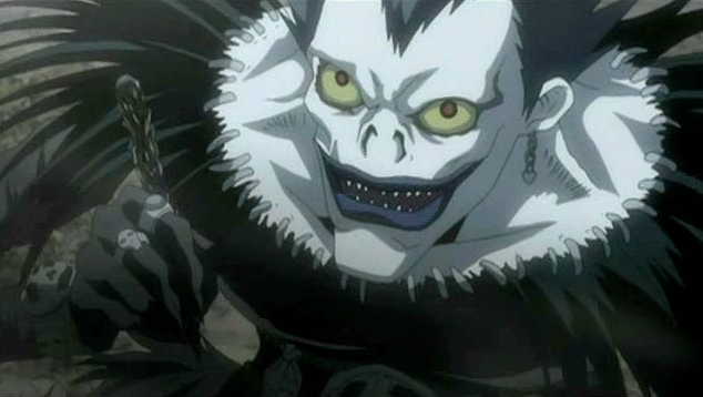 File:Death-Note-death-note-16355064-634-358.jpg