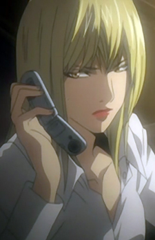 File:Lidner with Cellphone.png