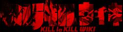 Kill la Kill Wiki