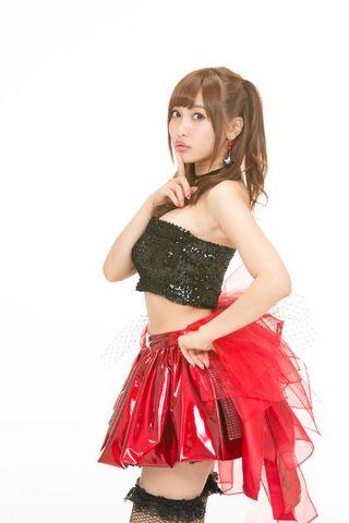 File:Drama promo Misa 05.jpg