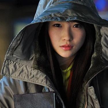 File:Films character icon Sakura.jpg