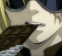 File:Mello (chocolate).PNG