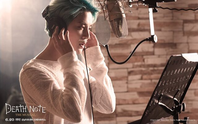 File:Musical Korean promo L 6.jpg