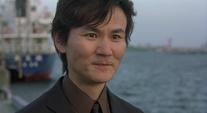 Hideaki Suruga