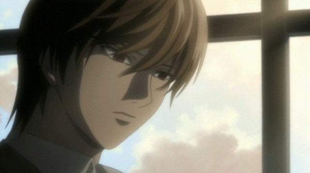 File:Episode-1-death-note-22205494-1254-702.png