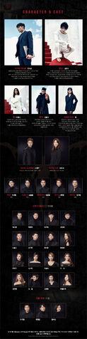 File:Musical Korean 2017 full cast 2.jpg