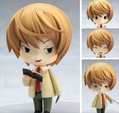 File:Light Nendoroid-0.jpg