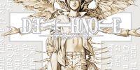 Finis (volume)