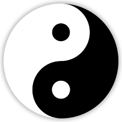 File:240px-Yin and Yang svg.png