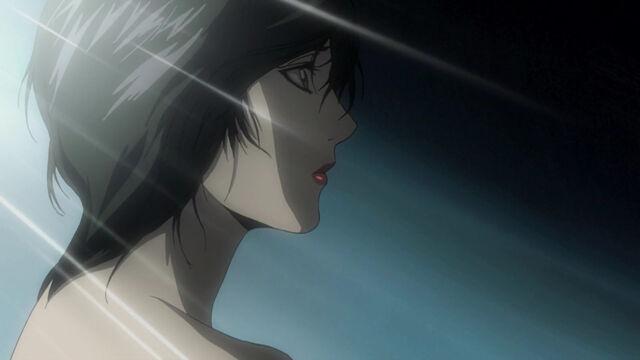 File:Kiyomi-takada-death-note.jpg