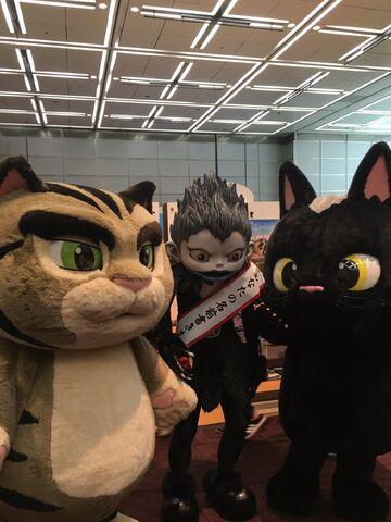 File:LNW promo event Ryu-kun.jpg