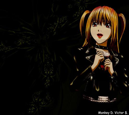 File:Death Note 9 - Monkey D. Victor $..jpg