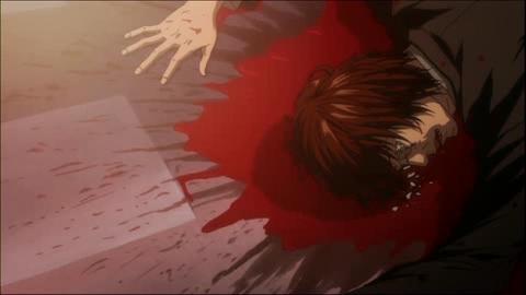 File:Mido's death.jpg