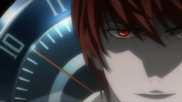 Light-Yagami-light-yagami-16520973-640-360