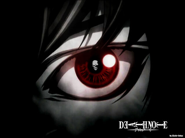 File:Death note eyes eye kinda low on desktop 1024x768 wallpaper-342081.jpg