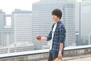 Drama promo Light 02