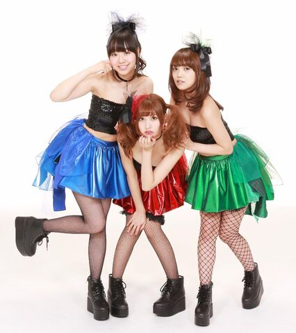 File:Ichigo Berry promo 1.jpg