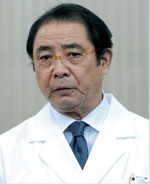 File:Koichi Matsudo.jpg