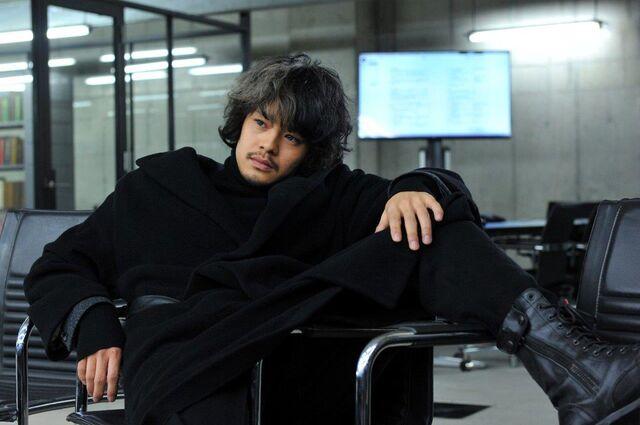 File:LNW Ryuzaki promo 1.jpg