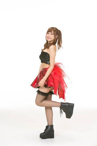 File:Drama promo Misa 02.jpg