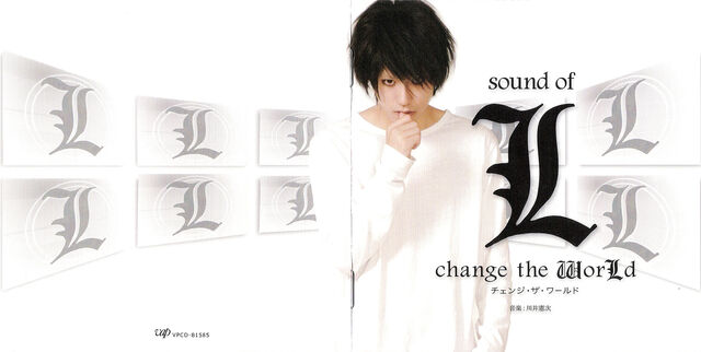 File:Sound of L Change the WorLd booklet cover.jpg