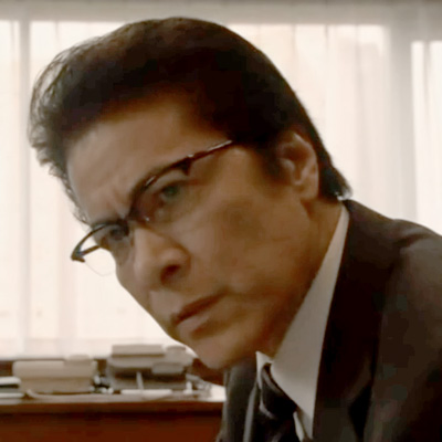 File:Films character icon Soichiro.jpg