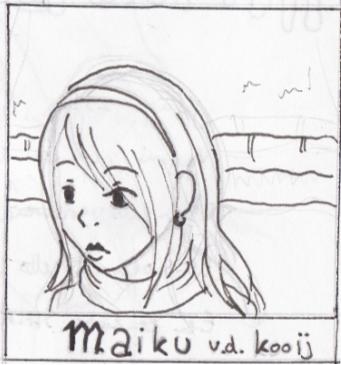 File:MAIKU.PNG
