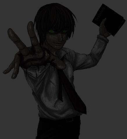 File:TFE protagonist.jpg