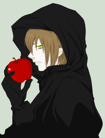 File:La pomme by tsubaki bases-d57759g.png