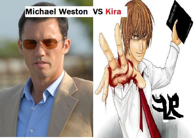 File:Micheal VS Kira.jpg
