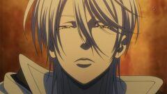 Psycho-11T-Makishima-Shougo-divinity-execution