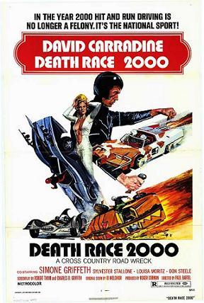 File:Deathrace2000poster.jpg