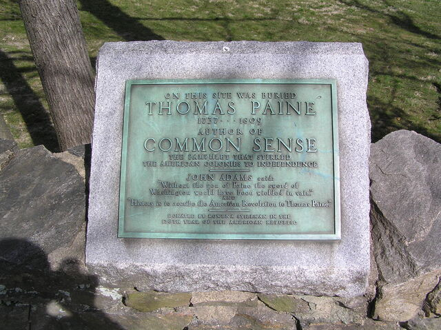 File:01 Paine burial location.JPG