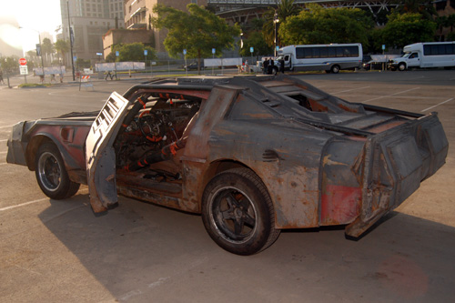 File:Death Race 34.jpg