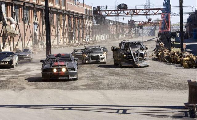 File:Death Race 15.jpg