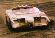 Deathrace2000-car2