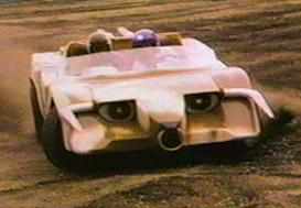 File:Deathrace2000-car2.jpg