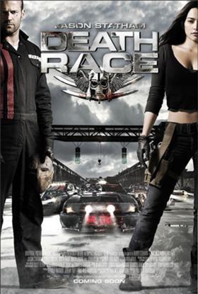 File:280px-Death Race Poster 2.jpg