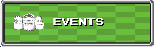 File:Events Button.png
