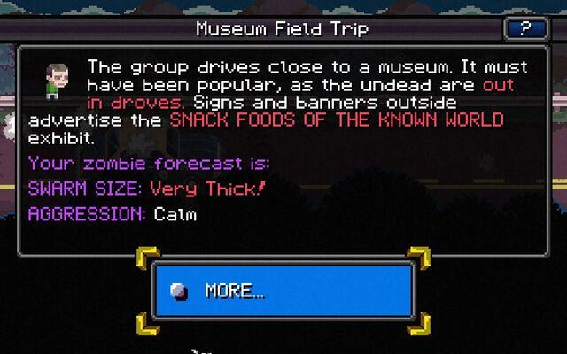 File:Museum.jpg