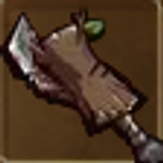 File:Log sword.jpg