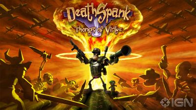 Deathspank-dons-thongs-of-virtue