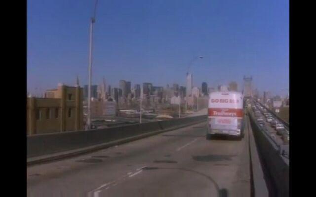 File:New York Skyline Death Wish 3.JPG