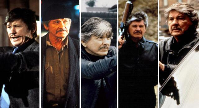 File:Paul Kersey throughout the Death Wish films.jpg