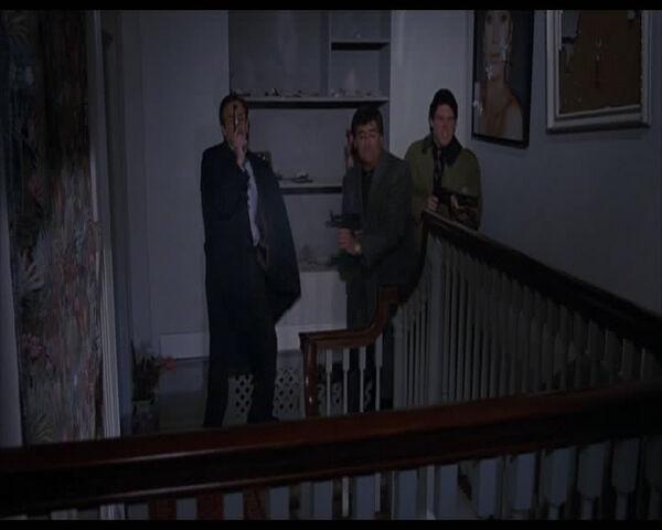 File:O'Shea Gang at Olivia's House.jpg